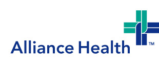 Alliance Health | The recruitment agency for health professionals