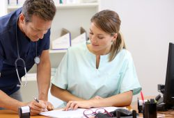 overseas applicants - Nursing Agency Sydney
