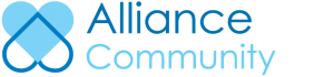 Alliance Community logo