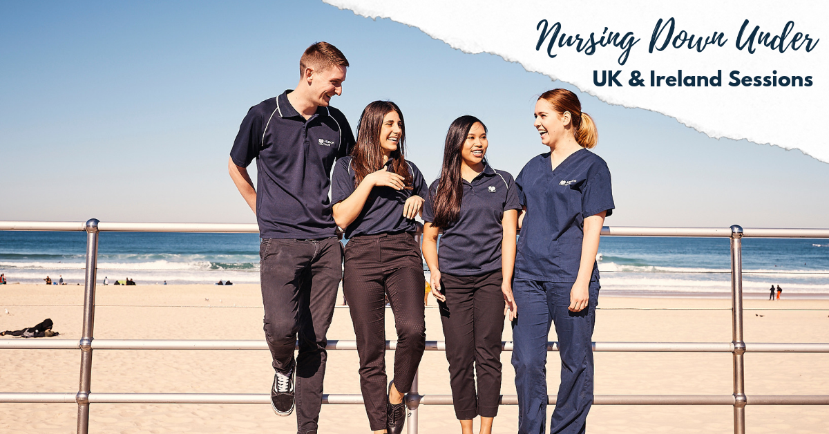 nursing-down-under-uk-ireland-sessions-2018